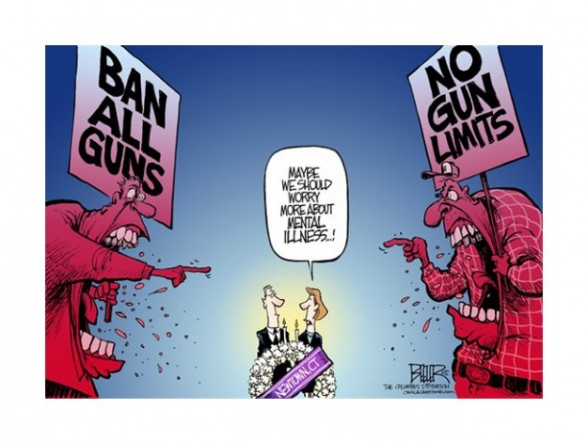 forget-the-gun-debate